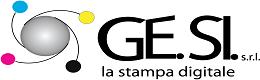 GeSi stampa