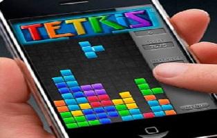 1_tetris