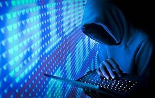 cyber_crime-201701091_600_855_630_630
