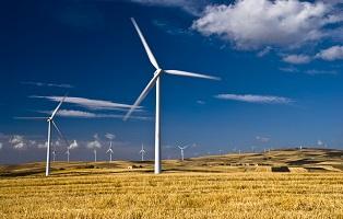 energia alternativa 3