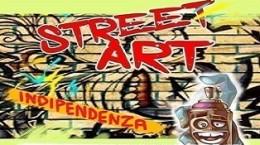locandina-street-art