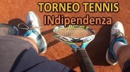 torneo-di-tennis